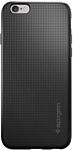 Spigen Capsule для iPhone 6/6s Black