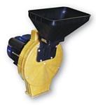 Могилевлифтмаш ИК-1