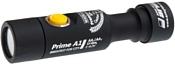 Armytek Prime A1 v3 XP-L (Warm)