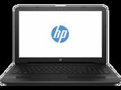 HP 250 G5 (W4N52EA)