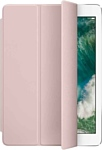 Apple Smart Cover for iPad Pro 9.7 (Pink Sand) (MNN92ZM/A)