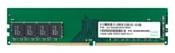 Apacer DDR4 2400 DIMM 16Gb