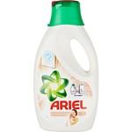 Ariel Для чувствительной кожи 1.3 л