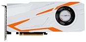 GIGABYTE GeForce GTX 1080 Ti 1506Mhz PCI-E 3.0 11264Mb 11010Mhz 352 bit HDMI HDCP Turbo