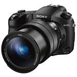 Sony Cyber-shot DSC-RX10M4