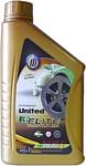 United Oil Eco-Elite 5W-20 1л