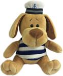ABtoys Собака - морячок