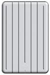 Silicon Power Bolt B75 240GB