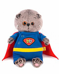 Basik&Ko В костюме супермена BB-024
