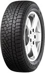 Gislaved Soft*Frost 200 225/55 R17 101T