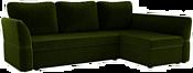 Mebelico Гесен 60059 (зеленый)