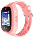 Smart Baby Watch W9 Plus