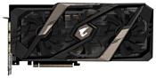 GIGABYTE GeForce RTX 2070 1770MHz PCI-E 3.0 8192MB 14000MHz 256 bit 3xHDMI HDCP AORUS