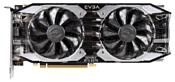EVGA GeForce RTX 2070 1710MHz PCI-E 3.0 8192MB 14000MHz 256 bit HDMI HDCP XC GAMING