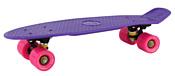 RGX PNB-01 (фиолетовый)