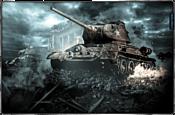 Jet.A Panteon GP-33SM Speed control Panzer