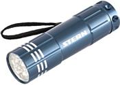 Stern 90505 (синий)