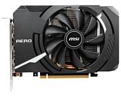 MSI GeForce RTX 2070 1410MHz PCI-E 3.0 8192MB 14000MHz 256 bit HDMI HDCP AERO ITX
