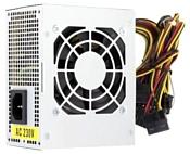 CROWN CM-PSSFX305W Smart 300W