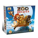 BombatGame Zooregatta