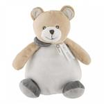 Chicco Teddy Bear Ball
