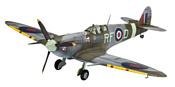 Revell 03897 Британский истребитель Spitfire Mk Vb