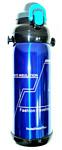 Zez Sport HC-112-T Blue