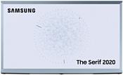 Samsung QE55LS01TBU