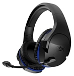 HyperX Cloud Stinger Wireless PS4