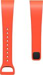 Xiaomi для Mi Smart Band 4C (оранжевый)