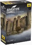 Звезда Adventure Games Подземелье