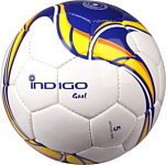 Indigo Goal C02 (5 размер)