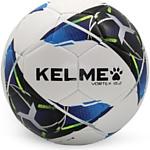 Kelme Vortex 18.1 9886128-113-5 (белый/синий, 5 размер)