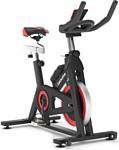 GetActive Wheel ES-703 10kg