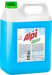 Grass Alpi White gel 5 кг