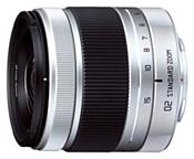 Pentax Q 5-15mm f/2.8-4.5 Standard Zoom (02)