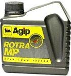 Agip ROTRA MP GL-5 80W-90 1л