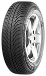 Matador MP 54 Sibir Snow M+S 185/70 R14 88T