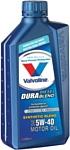 Valvoline DuraBlend Diesel 5W-40 1л