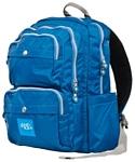 POLAR П6009 (синий)