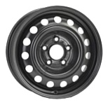 Magnetto Wheels R1-1854 6x15/5x114.3 D67.1 ET46