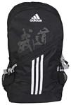 Adidas Budo black (ACC098)