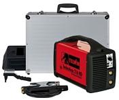 Telwin Technology 216HD 230V ACX