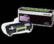 Аналог Lexmark 505H (50F5H00)