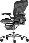 Herman Miller Aeron Waves