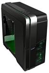 GameMax G536 Black/green