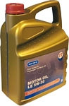77 Lubricants LE 5W-30 5л