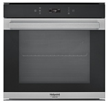 Hotpoint-Ariston FI7 871 SC IX