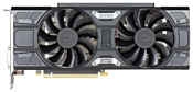 EVGA GeForce GTX 1060 1607Mhz PCI-E 3.0 6144Mb 8008Mhz 192 bit DVI HDMI HDCP SSC Gaming