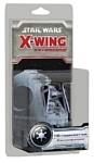Мир Хобби Star Wars: X-Wing. Расширение TIE-улучшенный